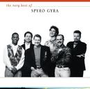 The Very Best Of Spyro Gyra/Spyro Gyra
