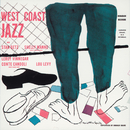 STAN GETZ/WEST COAST/スタン・ゲッツ