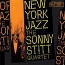 ニューヨーク・ジャズ/SONNY STITT