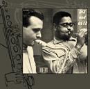 ディズ&ゲッツ/Dizzy Gillespie, Stan Getz