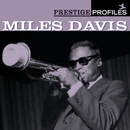 Prestige Profiles (Limited Edition)/Miles Davis