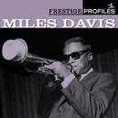 Prestige Profiles (Limited Edition)/マイルス・デイヴィス