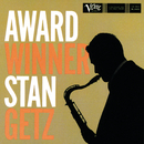 STAN GETZ (TS)/Stan Getz