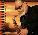 Global Warming/Sonny Rollins