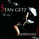 ステラ・バイ・スターライト/Stan Getz