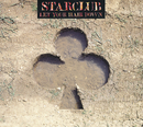 Let Your Hair Down/Starclub