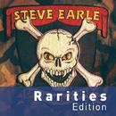 Copperhead Road (Rarities Edition)/Steve Earle