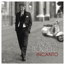サンタ・ルチア~魅惑のイタリアン・ソングス/Andrea Bocelli