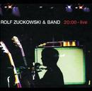 20:00 - live/Rolf Zuckowski für Erwachsene