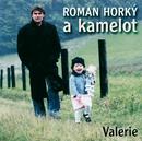 Valerie/Roman Horky