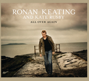 All Over Again (International Maxi)/Ronan Keating