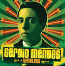SERGIO MENDES/TIMELE/Sergio Mendes