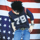 Gold (UK comm dbl album)/Ryan Adams