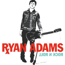 Rock N Roll (International Version)/Ryan Adams