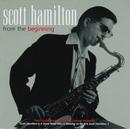 From The Beginning/Scott Hamilton