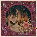 Want Two (Canadian/Japan/UK Version)/Rufus Wainwright