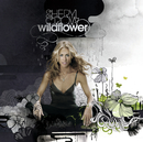 Wildflower/Sheryl Crow