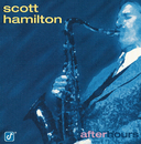 After Hours/Scott Hamilton