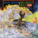 Hellbound Train/Savoy Brown