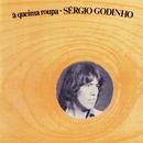 À Queima Roupa/Sérgio Godinho