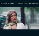 I Don't Feel Like Dancin' (Erol Alkan's Carnival of Light Rework)/Scissor Sisters