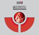 カラー・コレクション~ザ・ベスト/Santana