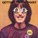 Getting To The Point/Savoy Brown