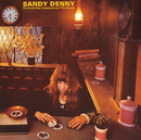 The North Star Grassman And The Ravens/Sandy Denny