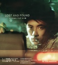 Lost And Found/Shawn Yue