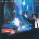 Na Vida Real/Sérgio Godinho