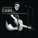 The Great Lost Performance/Johnny Cash