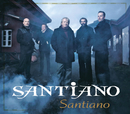 Santiano (2-Track)/Santiano