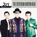 Best Of/20th Century/The Reverend Horton Heat