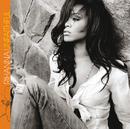 アンフェイスフル(トニー・モラン・ラジオ・ミックス)/Rihanna