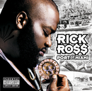 RICK ROSS/PORT OF MI/Rick Ross