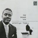 レイ・ブライアント・トリオ/The Ray Bryant Trio