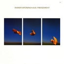 R.BRUNINGHAUS,K.WHEE/Rainer Brüninghaus, Kenny Wheeler, Jon Christensen, Brynjar Hoff