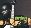 Come With Me/Ronny Jordan