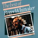 Roger Whittaker - The Best Of (1967 - 1975)/Roger Whittaker