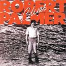 Clues/Robert Palmer