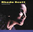 Summertime/Rhoda Scott