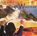 Recollections: The Very Best Of Rick Wakeman (1973-1979) (Remastered)/Rick Wakeman