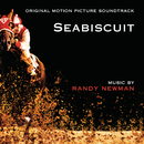 Seabiscuit/Randy Newman