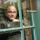 Ronan/Ronan Tynan