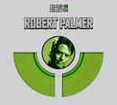 ROBERT PALMER/COLOUR/Robert Palmer