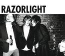 In The Morning (International Maxi)/Razorlight