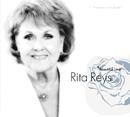 ビューティフル・ラヴ/Rita Reys