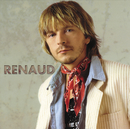 Renaud CD Story/Renaud