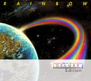 Down To Earth (Deluxe Edition)/Rainbow