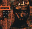 Damned Don't Cry/Reborn